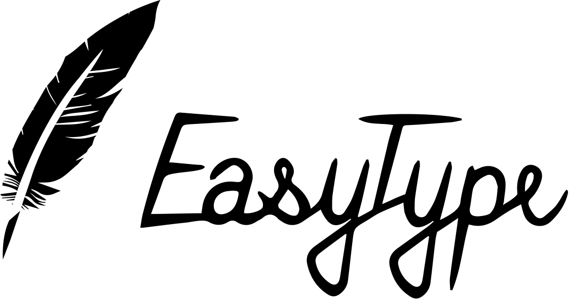 EasyType